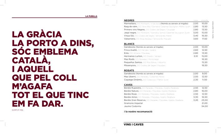 Carta vins 2pag