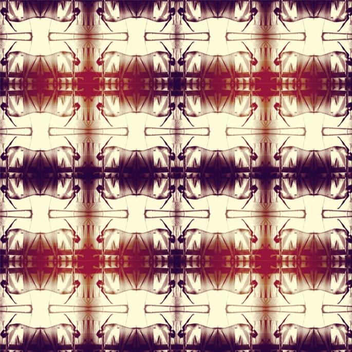 mosaics matemàtics