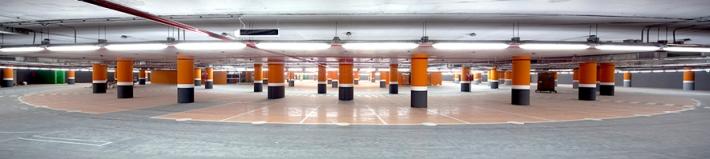 LAS ARENAS 16-02-2011 (BARCELONA)