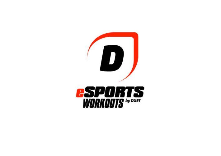 eSports per Web