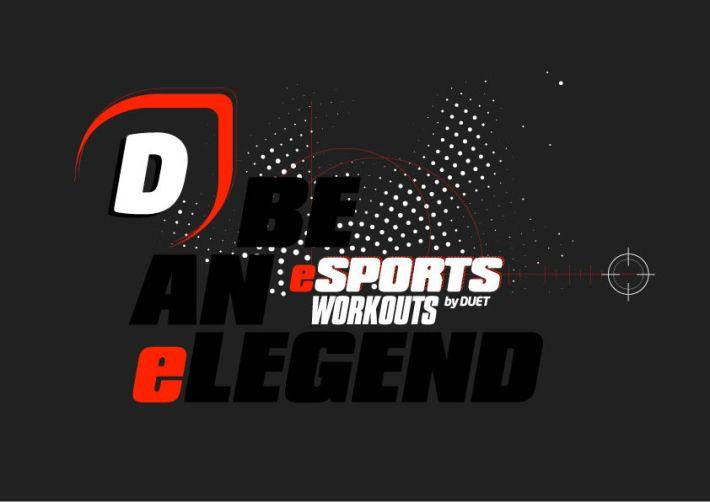 eSports per Web2